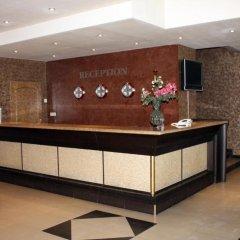 Struma Hotel интерьер отеля фото 3