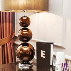 Отель Elite Savoy 4* Люкс фото 15