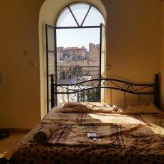 New Petra Hostel Израиль, Иерусалим - 2 отзыва об отеле, цены и фото номеров - забронировать отель New Petra Hostel онлайн спа