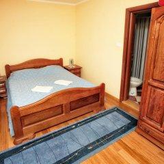 Апартаменты Apartments Simun Апартаменты с различными типами кроватей фото 6