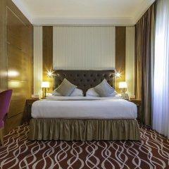 Гостиница Ramada Plaza Astana Hotel Казахстан, Нур-Султан - 3 отзыва об отеле, цены и фото номеров - забронировать гостиницу Ramada Plaza Astana Hotel онлайн комната для гостей фото 2