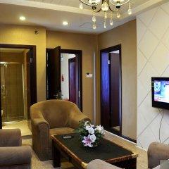 Gude Hotel - Hongdu Avenue Branch спа