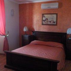 Отель Guesthouse Casa Mirabella 3* Стандартный номер