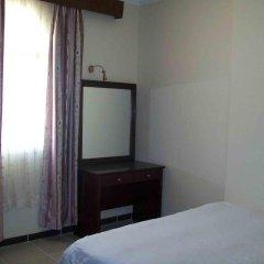 Hurghada Dreams Hotel Apartments удобства в номере фото 2