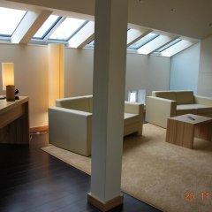 Отель Star Inn Gablerbrau 3* Люкс фото 7