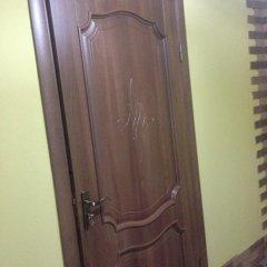 Гостиница Карпатський маєток ванная