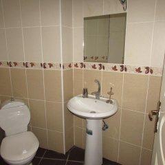 Отель Old City Budget Rooms ванная