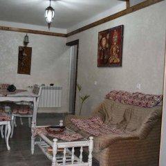 Отель Mini Hostel Tigranyan 5 Армения, Ереван - отзывы, цены и фото номеров - забронировать отель Mini Hostel Tigranyan 5 онлайн интерьер отеля фото 3