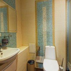 Гостиница «Гостиный Двор» в Новосибирске отзывы, цены и фото номеров - забронировать гостиницу «Гостиный Двор» онлайн Новосибирск ванная