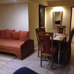 Отель Villa Ambra комната для гостей