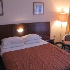 Le Vendome Hotel 4* Стандартный номер с различными типами кроватей фото 2