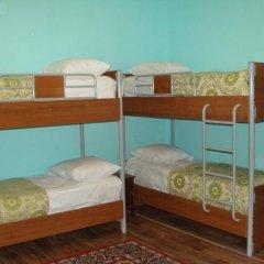 Отель Green Hostel Кыргызстан, Бишкек - отзывы, цены и фото номеров - забронировать отель Green Hostel онлайн детские мероприятия фото 2