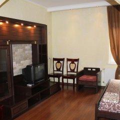 Гостиница Шанхай-Блюз 3* Полулюкс с различными типами кроватей фото 6