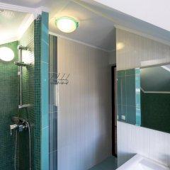Гостевой дом Лорис ванная