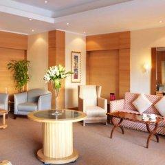 Radisson Blu Hotel, Riyadh спа фото 2