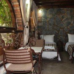 Nasho Vruho Hotel 3* Стандартный номер с двуспальной кроватью фото 3