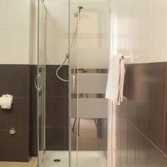 Отель Hostal Nilo Стандартный номер с двуспальной кроватью фото 3