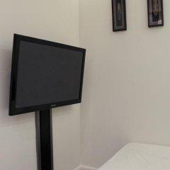 Апартаменты Szymoszkowa Residence Luxury Apartments Косцелиско удобства в номере