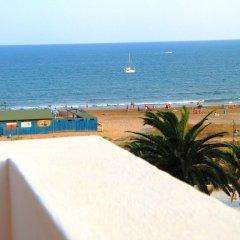 Апартаменты Case Sicule - Pisacane Apartment Поццалло пляж фото 2