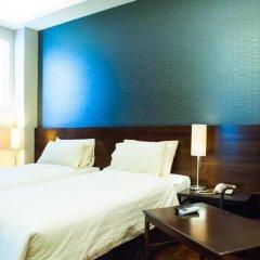 Отель Baan Silom Soi 3 3* Улучшенный номер фото 39