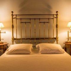 Отель Posada Dos Orillas Трухильо комната для гостей фото 3