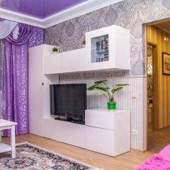 Отель Comfort Travel Санкт-Петербург комната для гостей фото 3