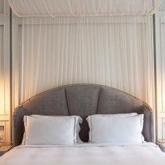 Отель Mr CAS Hotels Номер Делюкс с двуспальной кроватью фото 11