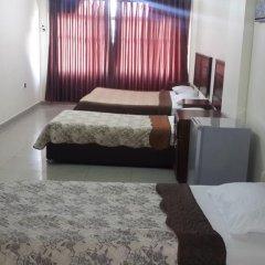 Mass Paradise Hotel 2* Стандартный номер с различными типами кроватей фото 8