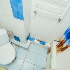 Art Hostel ванная