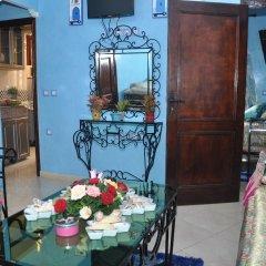Отель Riad Dar Mesouda Марокко, Танжер - отзывы, цены и фото номеров - забронировать отель Riad Dar Mesouda онлайн в номере