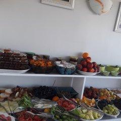 Siesta Hotel Стамбул питание фото 2