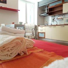 Отель Oly99 Италия, Палермо - отзывы, цены и фото номеров - забронировать отель Oly99 онлайн в номере фото 2