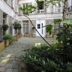 Апартаменты HELZEAR Montorgueil Marais Apartments