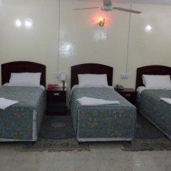 Sima Hotel комната для гостей фото 5