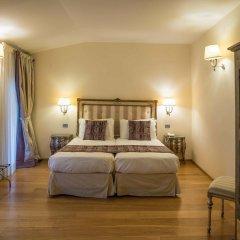 Hotel Atlantic Palace 4* Номер категории Эконом фото 8