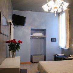 Hotel Tiepolo комната для гостей