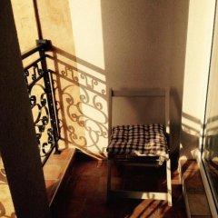 Отель Mellia Residence Болгария, Равда - отзывы, цены и фото номеров - забронировать отель Mellia Residence онлайн комната для гостей фото 4