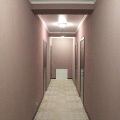 Гостевой дом Мадлен 2* Номер Комфорт с различными типами кроватей фото 11
