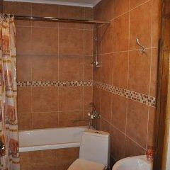 Гостиница Albertino Guest House Стандартный номер с различными типами кроватей фото 8
