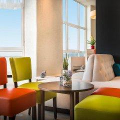Smart Selection Hotel Istra гостиничный бар