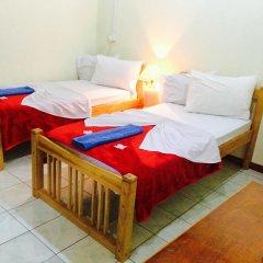 Отель Sunset Holidays 3* Стандартный номер с различными типами кроватей