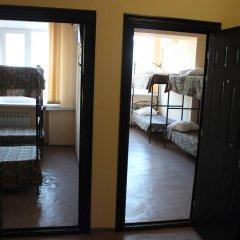 Гостиница Apart Hotel Anapskiye Prostory в Анапе отзывы, цены и фото номеров - забронировать гостиницу Apart Hotel Anapskiye Prostory онлайн Анапа комната для гостей фото 2