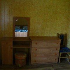 Гостиница Konstancia Полулюкс разные типы кроватей фото 6