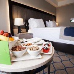 Отель Holiday Inn Kayseri - Duvenonu в номере