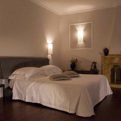 Отель Verdi Apartments Италия, Флоренция - 1 отзыв об отеле, цены и фото номеров - забронировать отель Verdi Apartments онлайн комната для гостей фото 3