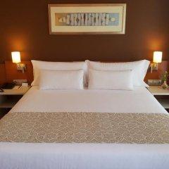 Hotel Sercotel Alcalá 611 4* Стандартный номер с различными типами кроватей фото 4