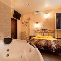 Дизайн-отель Домино спа фото 2