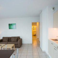 All Suites Appart Hotel Merignac в номере