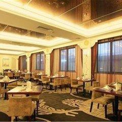 Suzhou Jinlong Hotel питание