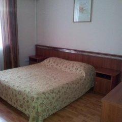 Отель Солярис 4* Стандартный номер фото 30